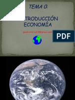 Introducción Economía (gh23) 2012-2013