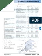 20091022123745_Sample - Fantech model AP0804CA9-21