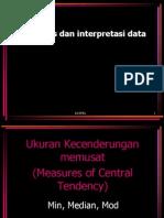 5_Statistik
