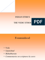 6.Indian Ethics
