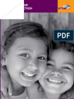 Tool 1_Standards for Child Protection