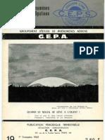 Gepa-n19