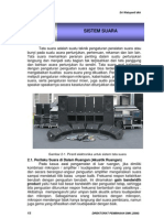 Bab 2 Sistem Suara ((Sound Sistem)