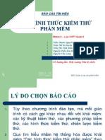 BaocaoTimhieu Kiemthu v.2.0
