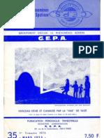 GEPA-n35