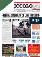 PDF Sito Piccolo 73