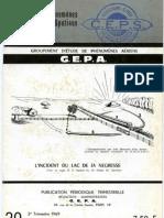 Gepa_n20