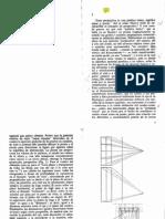 Panofsky Perspectiva como forma simbólica (sin notas)