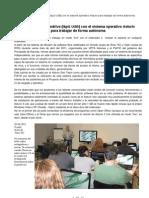 Crear Pendrive Asturix