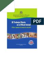 Trabajo Diario Nive Lin Icial PDF