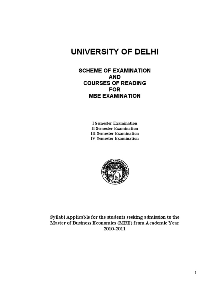 Mbe syllabus foreign direct investment econometrics fandeluxe Image collections