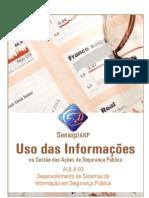 informacao3