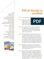 Feli i de Biscuit Icu Cio Cola Ta