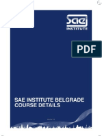 7687 Latest SAE Belgrade Brochure