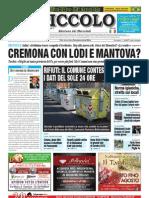 PDF+Sito+Piccolo+51