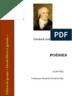 2332832-Poesies