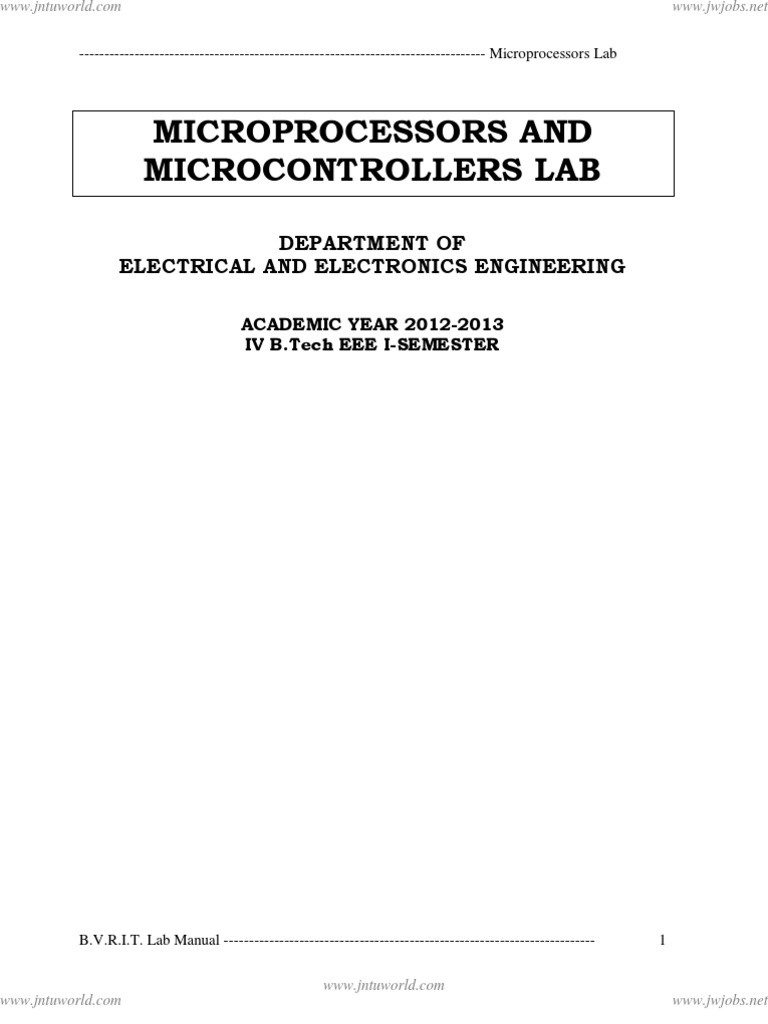 Mpmc lab manual end the program 46 array pictures mcs 51 microcontroller family user u0027s manual pictures rh transejecutivodelllano com fandeluxe Images