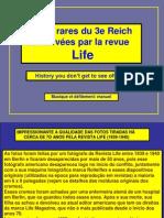 Hitler_Photos_3e_Reich_Revue_Life.pps
