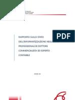 Rapporto_informatizzazione
