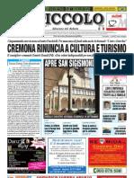 PDF+Sito+Piccolo+61