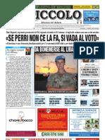 PDF+Sito+Piccolo+63