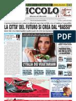 Il Piccolo Giornale Di Cremona 68