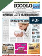 PDF+Sito+Piccolo+62