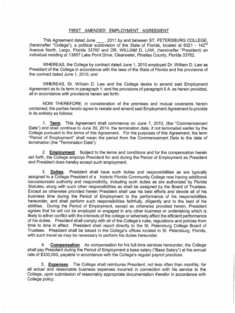 1000 Word Essay Pages Essay Why Education Is Important Quotes The Office Essay Longest Day  Elizabeth  Essay History In English Essay Shooting An Elephant also Anti Abortion Essays Delve Video Essays  Pradd The Truman Show Essays