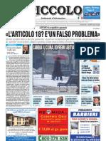 PDF+Sito+Piccolo+6