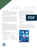 D20_D200 Fact Sheet