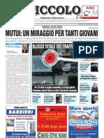 PDF+Sito+Piccolo+7