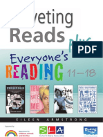 Sla Everyones Reading v1 0