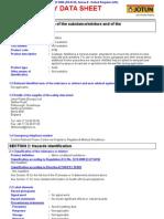 SDS - AntiSkid - Marine_Protective - English (Uk) - United Kingdom
