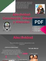 Afectividad - Psicologia (1)