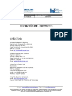 denupro_iniciacion