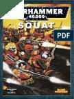 CodexSquat_V6