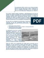 DESARROLLO Casing Drilling
