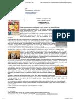 Romagna Liberty - Notizie - Sito Ufficiale del Comune di Massa Lombarda.pdf
