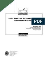 Sistema Eleitoral Bras