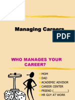 Career Management [Autosaved]