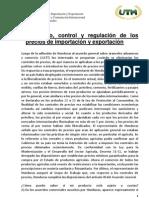 Leccion 1..Control_de_precios_de_la_importación_y_exportación