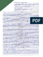 Η ΙΣΤΟΡΙΑ ΤΟΥ ΓΙΩΡΓΟΥ(συνέχειες 26-28)