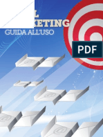 Email marketing - Guida all'uso