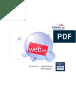 Web 2.0 en La Administracion Publica