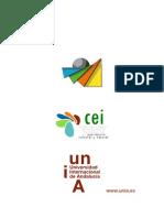 """Publicación I Congreso Internacional """"El patrimonio Cultural y Natural como Motor de Desarrollo"""