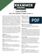 m2420381a_FAQ_Eldars_6éd_version_1_1_-_septembre_2012