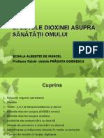 Dioxina Prof Dobrescu Fraguta(1)