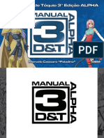 3d T Manual Do Aventureiro Alpha Pdf