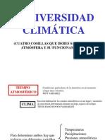 3-atmsfera-111120045225-phpapp01