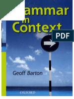 Oxford Word Skills Idioms And Phrasal Verbs Advanced Pdf